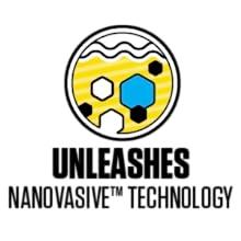 nanovasive