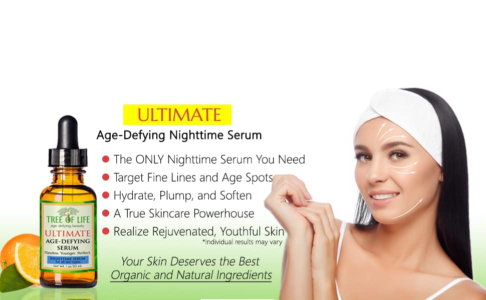 vitamin c serum retinol moisturizer hyaluronic acid cream anti aging serum anti wrinkle face cream