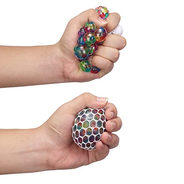 Balls squeezed hand jobs curious question