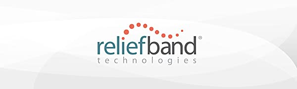 Reliefband Technologies