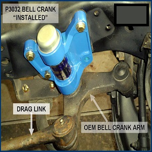Chevy P32 Motorhome Chassis Parts ✓ All About Chevrolet