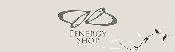 fenergyshop fenergy shop strengthener advanced kits men rose mini equipment levels strength machine