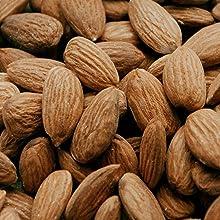 sweet almond oil coffee scrub Natural Body Exfoliator for Cellulite Spider Vein lush body scrub