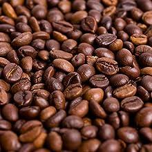 coffee scrub Natural Body Exfoliator for Cellulite Spider Vein body polish arabic coffee