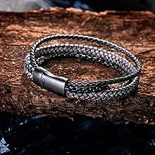 Murtoo Bracelet