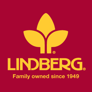 Lindberg brand products began over 65 years ago in 1949 when Gladys Lindberg began teaching people to take vitamins, eat unprocessed foods and stay away ...