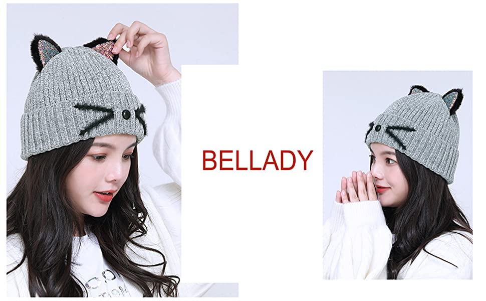 """Bellady"" owned by Amazon store 5th avenue specified in women's, girls' and men's apparel"