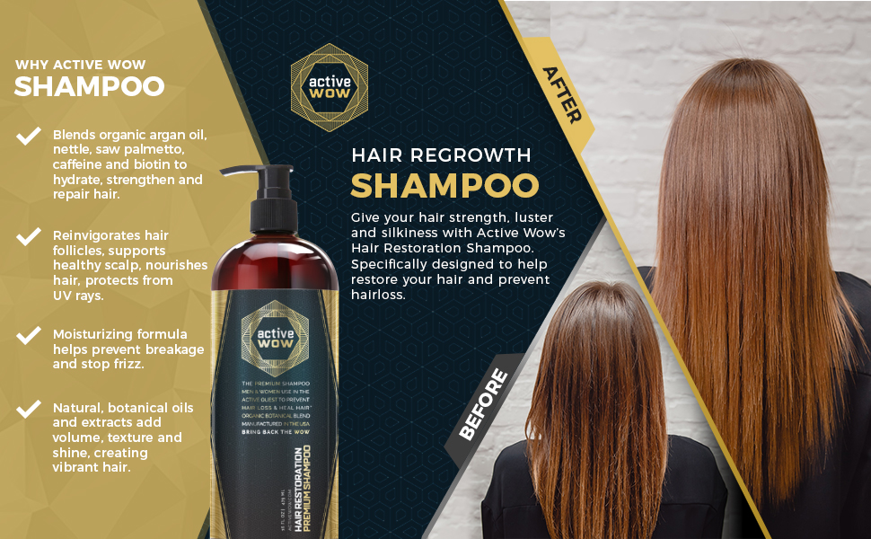 Best Of Adding Hair Color to Shampoo