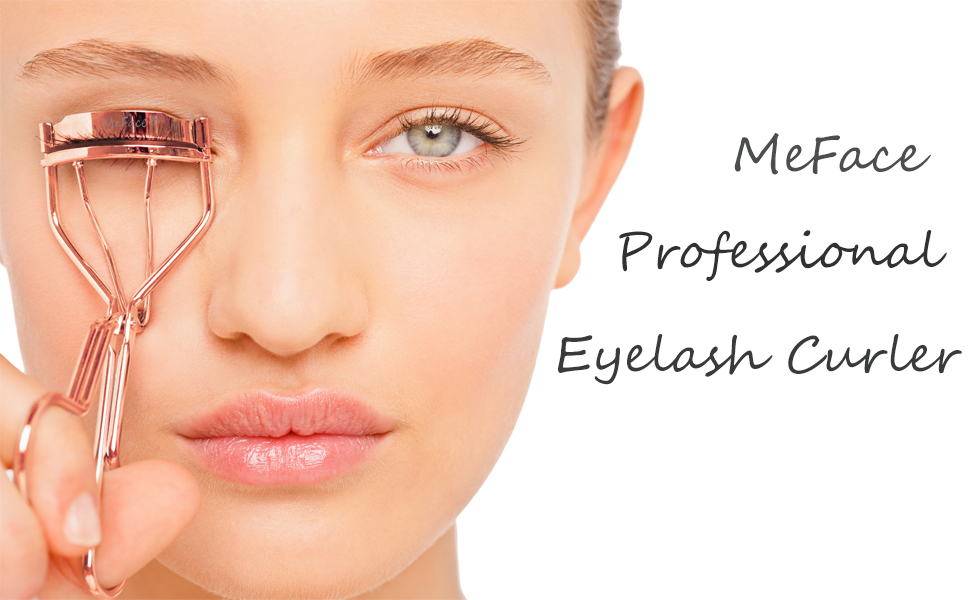 eyelash curler,japonesque eyelash curler,padcist eyelash curler,petunia eyelash curler,lashes,curl