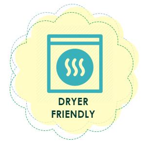 CPL Dryer