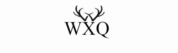 WXQ shoes