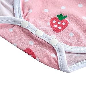 Amazon.com: Littleforbig - Pañal para adulto, diseño de ...