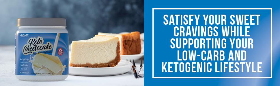 keto cheesecake low carb cheesecake keto treat keto shake keto friendly cream cheese ketogenic diet