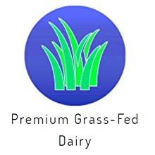 body nutrition, trutein, grass fed, keto, low carb, protein, whey, casein, egg white