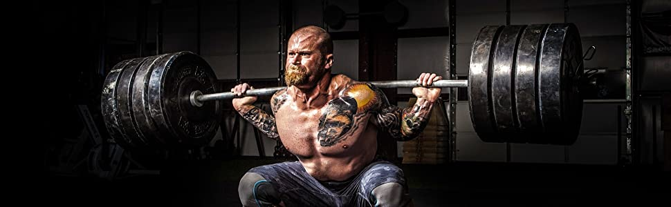 Heavy weights, squat, barbell, strongman, crossfit