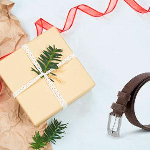 cork gift