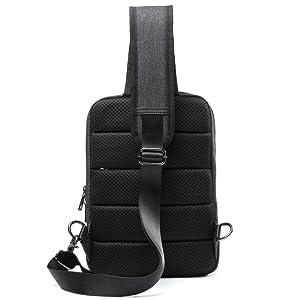 man purse