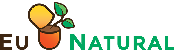 eu natural logo