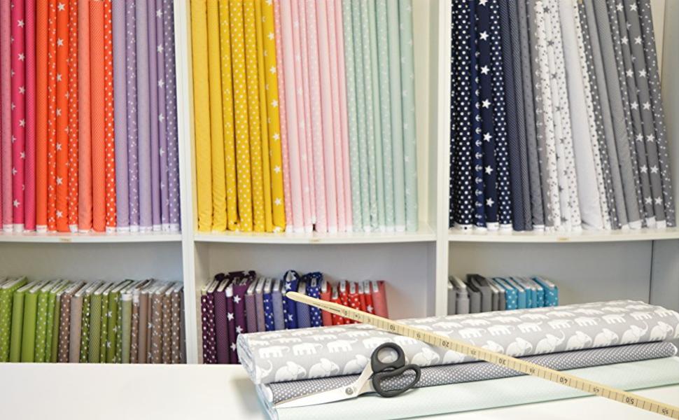 Ullenboom-baby-textiles