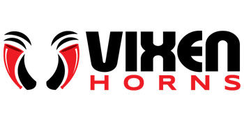 About Vixen Horns