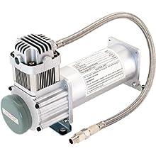 200 PSI Air Compressor