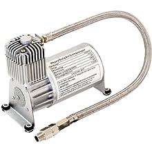 150 PSI Air Compressor