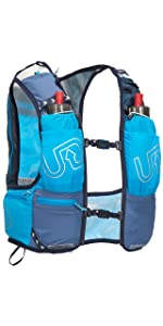 ... Ultimate Direction Mountain Vest 4.0 ...