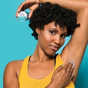 stank stop fatco natural deodorant