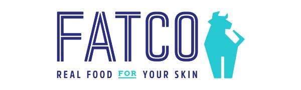 fatco fatface paleo skincare tallow
