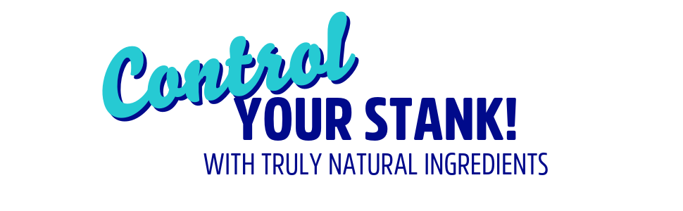 fatco control your stank natural ingredients