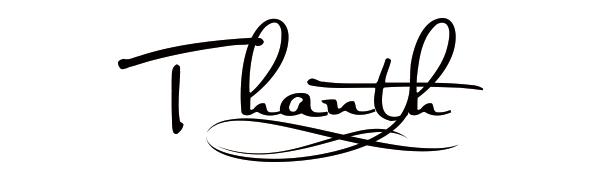 thath-logo