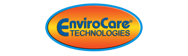 EnviroCare Vacuum Bags and Filters