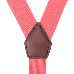 kids amp; men bow tie and suspenders