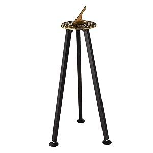 sundial pedestal