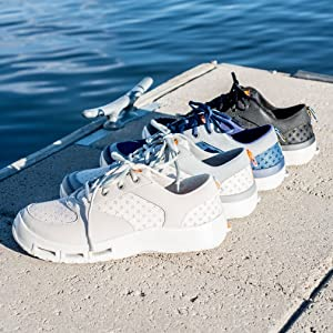 softscience soft science fin 2.0 3.0 boating fishing wading shoes boots