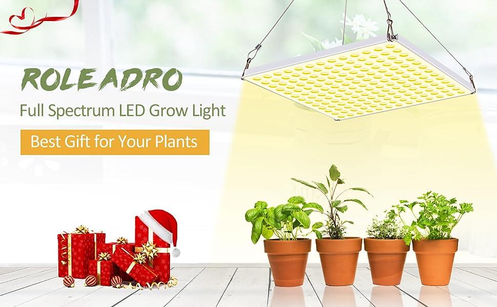 75w grow light