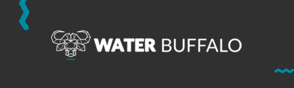 72f53fbdd6f6 Water Buffalo Hydration Backpack, 2L Water Bladder