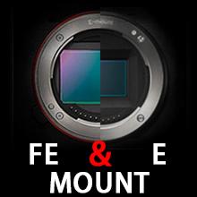7artisans 35 mm f0,95 grande ouverture APS-C Objectif compact pour appareils photo Canon Eos-M1 Eos-M2 Eos-M3 M5 M6 M10 M100 M50