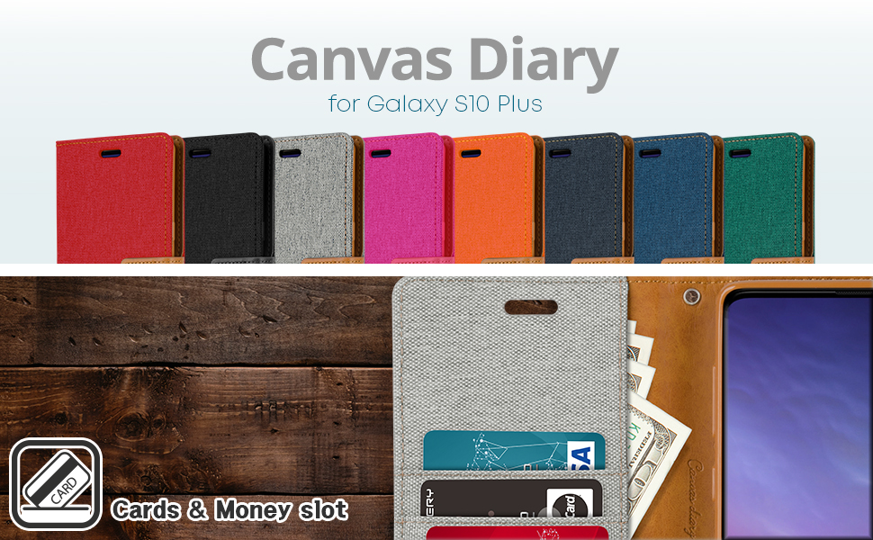 galaxy-s10-plus-wallet-case-filp-leather-folio-