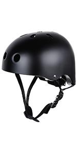 Amazon.com: Zacro Casco de Bicicleta de Adulto, CPSC ...