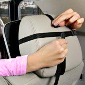 Amazon.com : Zacro Baby Car Mirror, Shatter-Proof Acrylic ...