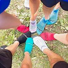 socks for bike riding bike riding gear sweatproof socks compression socks mountain biking shoes