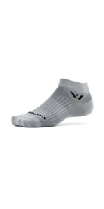 Aspire One Ankle Running and Golf Sock