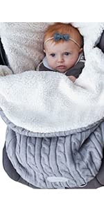 baby blankets wraps infants blankets swaddle blankets cute stroller blankets