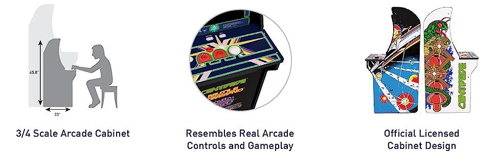 arcade1up, street fighter champion addition, street fighter, home arcade, video game, game cabinet