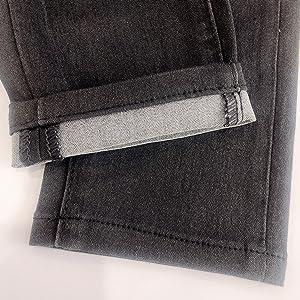 women jeans