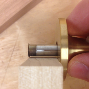 Marking Gauge