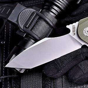 d2 blade