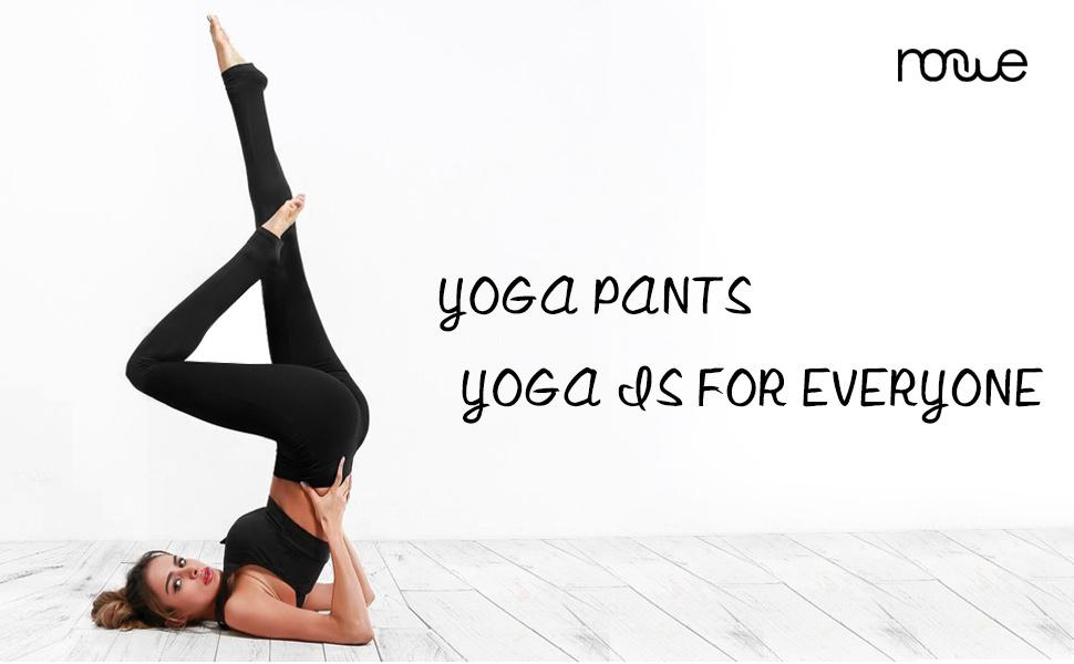 Nonwe Womens Moto Legging Yoga Pants