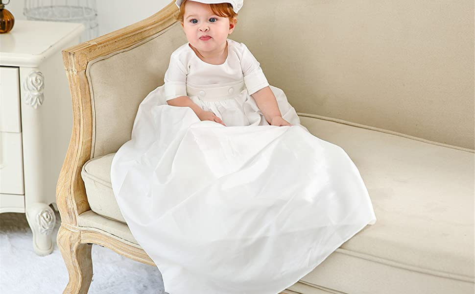 25b8f3875 baptism boy dress. About the christening gown. * Baby/Infant/Toddler Boys  ...